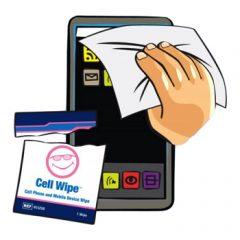 3711-CellWipeWebpageSlider-1920x1000-1024141-1024x533