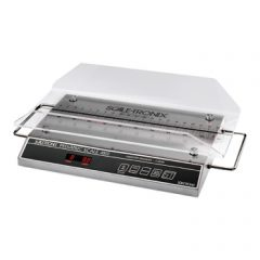 4802-pediatric-infant-scale