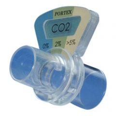 CO2clip