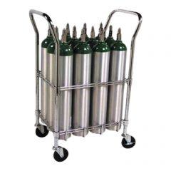 Cylinder_Cart