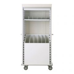 Logicell_Catheter_Cart_2
