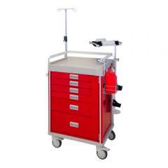 QT_Treatment_Cart_Emerg_Pkg