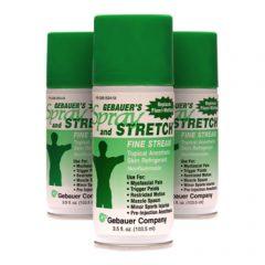 Spray-Stretch-product