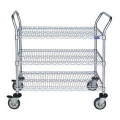 Utility_Cart
