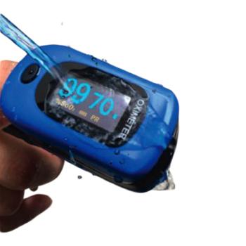 fingertipoximeter