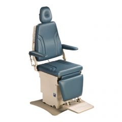 mti_exam_chair