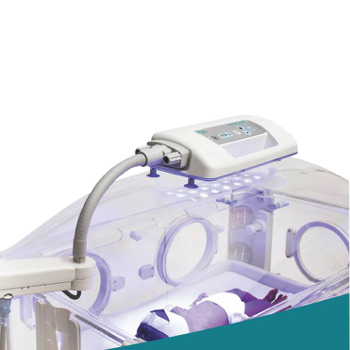 neonatal resuscitation guidelines 2017 pdf