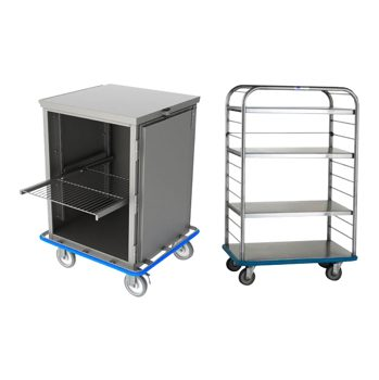 openclosedcasecarts